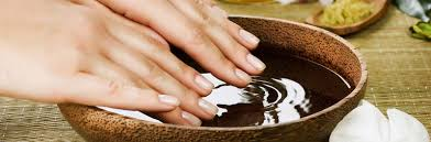 wakefield nails spa the finest nail spa in town