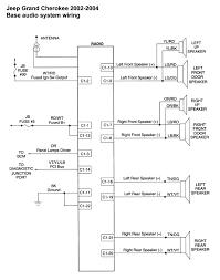 1996 jeep grand cherokee pcm wiring diagram nilza cherokee