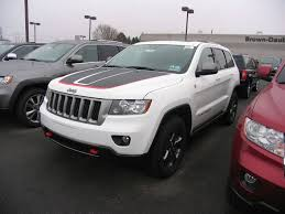 light brown jeep file jeep grand cherokee trail rated 8279230462 jpg wikimedia