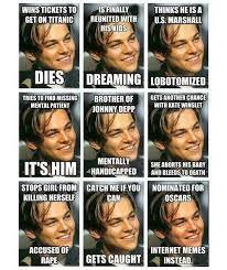 Capricorn Meme - capricorn meme by rickjames711 memedroid
