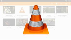 vlc player apk vlc player for android beta 0 9 7 1 apk