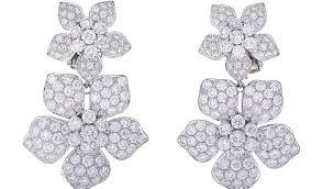 most beautiful earrings earrings iliana diamond ring beautiful discount diamond earrings