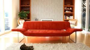 b b italia sofa b b italia awesome modern sofa designs