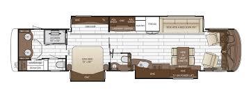 100 floorplan com best 25 floor plan creator ideas on