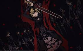 fate stay night saber 4k wallpapers 94 saber alter hd wallpapers backgrounds wallpaper abyss page 2