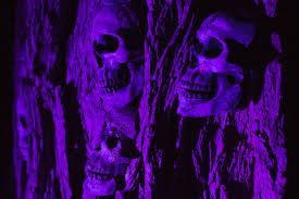 2014 u0027s scariest haunted houses list of best halloween attractions