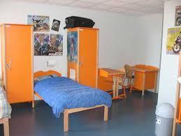 chambre internat l organisation de l internat la vie au lycée lp albert chassagne