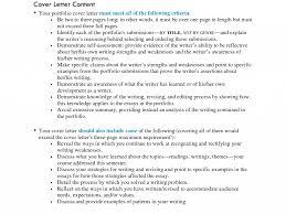 sample portfolio cover letter cover letter design degrees writing
