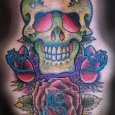 trust fate tattoo shop closed tattoo 1599 selby ave merriam