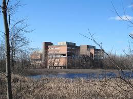 february 2016 the urban ma west roxbury education complex wikipedia