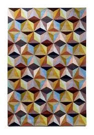 cool carpet wondrous cool carpet carpets home design home designs
