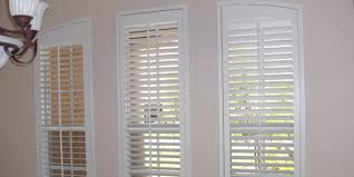 Another Word For Window Blinds Window Treatments Shades Blinds Shutters West Palm Beach