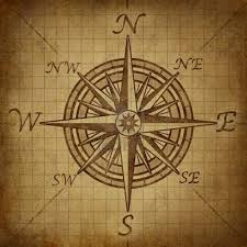 best 25 compass ideas on compass compass