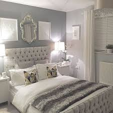 bedroom ides amazing country decorating ideas for unique home 2167 gray bedroom