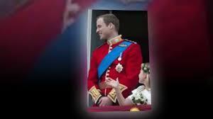 kate middleton prince william divorce pippa middleton supporting