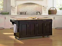 large kitchen island design with corbels u2014 kitchen u0026 bath ideas
