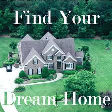 your dream home find your dream home lee pamela st peter raleigh homes online