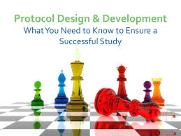 protocol design u0026 development what you need to know to ensure a succ u2026