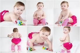 children s photography get ready modern children s photographer rialee photography