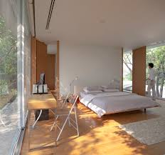thai bedroom ideas christmas ideas the latest architectural