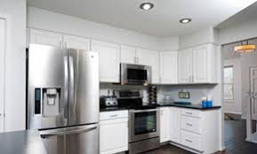 top 10 best new york ny remodeling contractors angie u0027s list
