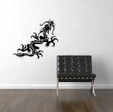 dragon wall stickers pictures pin pinterest pinsdaddy items