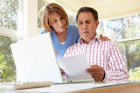 Interior Health Home Care 5 Ways Retirees Can Control Long Term Health Care Costs