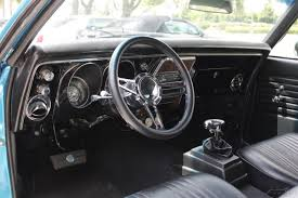 chevy 68 camaro 1968 used automatic rwd chevrolet chevy 68 camaro big block