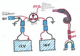 ready welder wiring diagram wiring diagram simonand