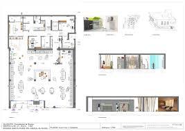 musee d orsay floor plan pharmacy floor plan thefloors co