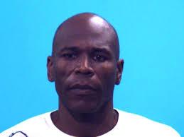 eddie fluellan eddie darnell fluellen inmate 340328 brazoria jail near angleton tx