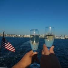 hornblower cruises events 1126 photos 619 reviews boat