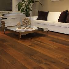 wide plank hardwood flooring ideas inspiration home designs