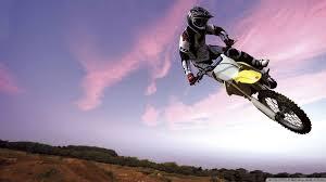 motocross races in iowa hd pics photos stunning attractive motocross 27 hd desktop