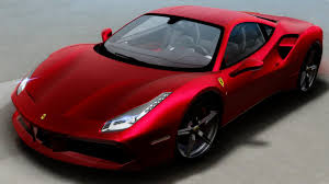 ferrari 488 modified 2019 ferrari 488 review and price cars market price