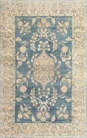 Pottery Barn Persian Rug by The House Of Rugs Roselawnlutheran