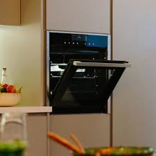 Grid Switches For Kitchen Appliances - neff slide u0026hide b58vt68n0b built in electric single oven