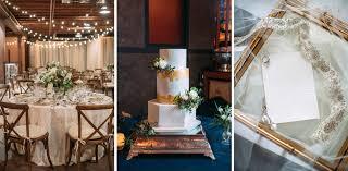 wedding planner werts company portland wedding planner