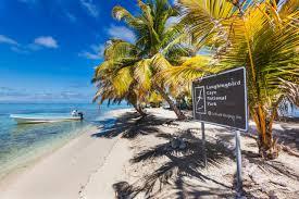 bird island belize rental best beaches in belize belize travel channel belize