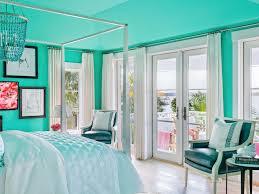 dream home 2016 master bedroom hgtv dream homes bedroom