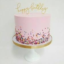 best 25 15th birthday cakes ideas on pinterest pink birthday