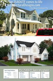 One Story Farmhouse Best 25 Farmhouse Plans Ideas Only On Pinterest Farmhouse House