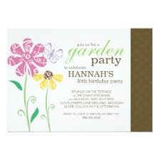 brunch party invitations party invitations nature garden party invitations detail ideas