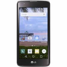 T Mobile Rugged Phone Net10 Ntlgl52vcp Lg Treasure Lte Tracfone Prepaid Smartphone