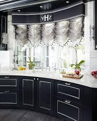 18 best kosher kitchen images on pinterest kitchen kitchen tips