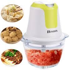 hachoir cuisine blender mixer hachoir cuisine maison 450w achat vente