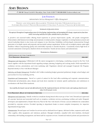 Marketing Resume Sales And Marketing Resume Sles 28 Images Marketing
