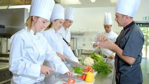 formation cuisiniste afpa formation cuisine brese info