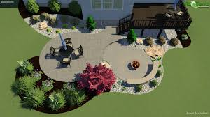 Concrete Patio Design Software by 1920x1080 Jpg