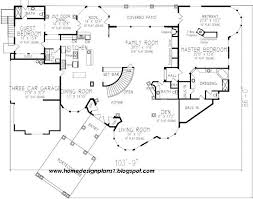 Home Design Plan View Luxury Home Designs Plans Formidable Luxury Home Plan Designs